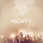 Kristene DiMarco, Mighty (Live)