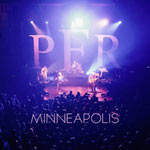 PFR, Minneapolis (Live)