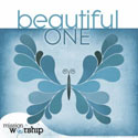 Mission Worship: Beautiful One