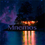 Falling Up, Mnemos EP