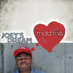Joey's Dream, Mold Me EP