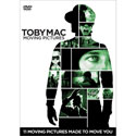TobyMac, Moving Pictures