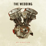 The Wedding, No Direction