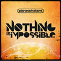 Planetshakers, 'Nothing Is Impossible