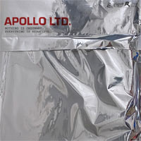 Apollo LTD, Nothing is Ordinary. Everything is Beautiful.