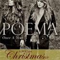 Poema, Once A Year: A Poema Christmas EP