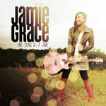 Jamie Grace, One Song At A Time