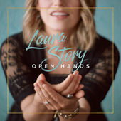 Laura Story, Open Hands