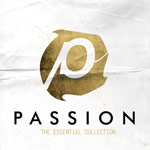 Passion, Passion: The Essential Collection