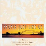 Hillsong, People Just Like Us