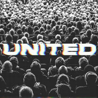 Hillsong UNITED, People (Live)