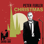 Peter Furler feat. David Ian, Christmas
