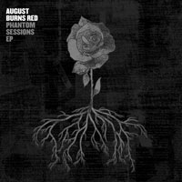 August Burns Red, Phantom Sessions EP
