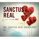 Sanctus Real, Pieces Of Our Past: The Sanctus Real Anthology
