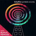TobyMac, Portable Sounds Remixes