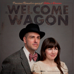The Welcome Wagon, Precious Remedies Against Satan's Devices