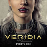 Veridia, Pretty Lies EP