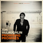Jon McLaughlin, Promising Promises