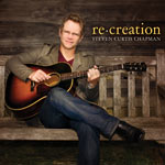 Steven Curtis Chapman, re:creation