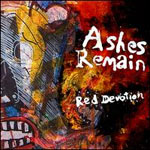 Ashes Remain, Red Devotion EP