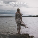 Ellie Holcomb, Red Sea Road
