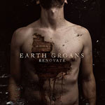 Earth Groans, Renovate EP