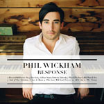 Phil Wickham, Response