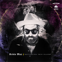 Kevin Max, Revisiting This Planet