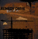 Remedy Drive, Rip Open The Skies