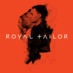 Royal Tailor, Royal Tailor