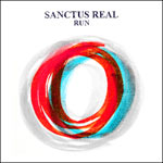 Sanctus Real, Run