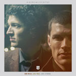 for KING & COUNTRY, Run Wild. Live Free. Love Strong.