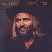 Kevin Max, Serve Somebody EP