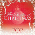 Various Artists, Shades Of Christmas: Pop
