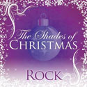 Various Artists, Shades Of Christmas: Rock