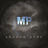 Matthew Parker, Shadowlands