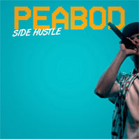 PEABOD, Side Hustle - Single