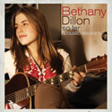 Bethany Dillon, So Far: Acoustic Sessions