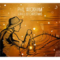 Phil Wickham, Songs For Christmas