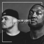 Alex Faith & Dre Murray, Southern Lights: Overexposed