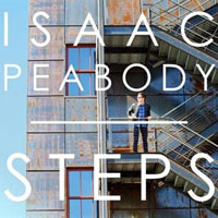 Isaac Peabody, Steps EP