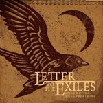 Letter to the Exiles, Still Moving, Still Breathing