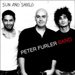 Peter Furler Band, Sun and Shield