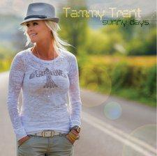 Tammy Trent, Sunny Days
