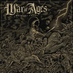 War of Ages, Supreme Chaos
