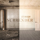 Joel Vaughn, Surrender EP