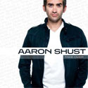Aaron Shust, Take Over