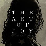 Jackie Hill Perry, The Art of Joy