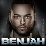 Benjah, The Break-Up