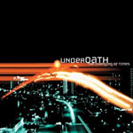 Underoath, The Changing of Times